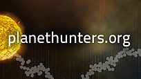 planet_hunters