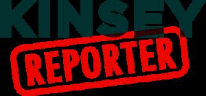 Kinsey Reporter