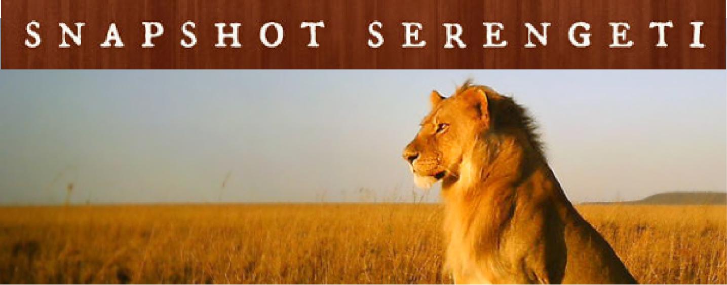 external image snapshot-serengeti.png