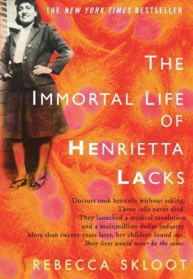 life of henrietta lacks pdf