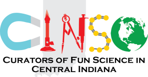 Central Indiana Science Outreach (CINSO)