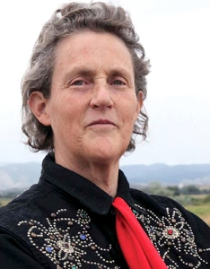Temple Grandin, Female Scientists You Should Know, Women in Science