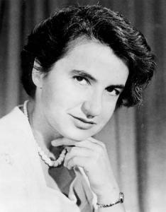 Rosalind Franklin, Female Scientists You Should Know, Women in Science